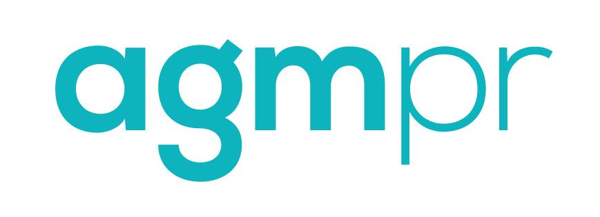 AGM_PR_tur