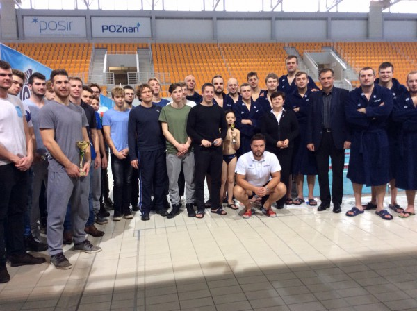 malta-waterpolo-cup-2016